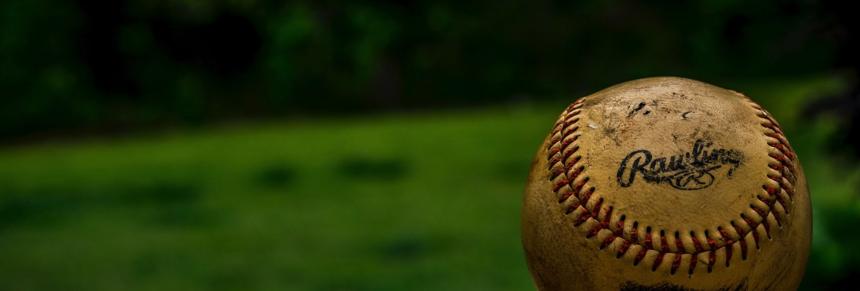 Baseball Dreams