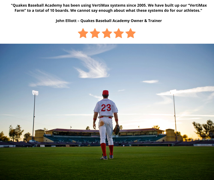 Testimonial - baseball pitcher -172kb