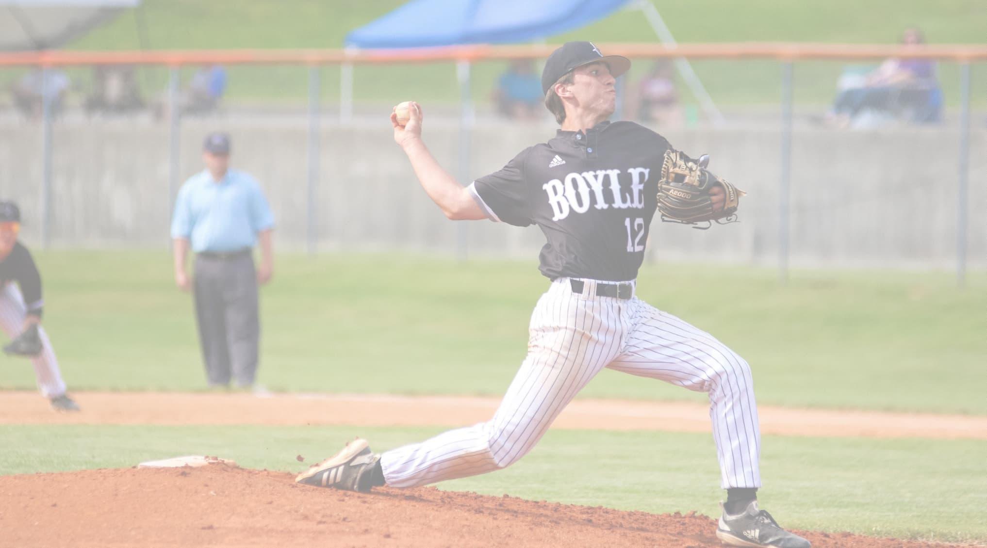 baseball pitching -89kb