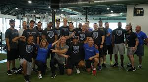 vertimax certification launch with team