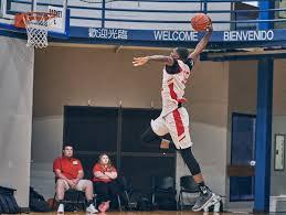 patrick baldwin jump shot