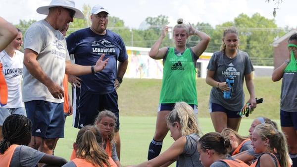 longwood-womens-soccer-new-recruits
