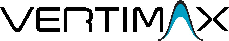 VertiMax Transparent Logo