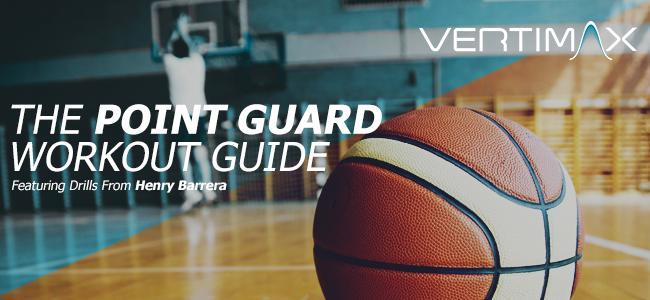 Point-Guard-Header