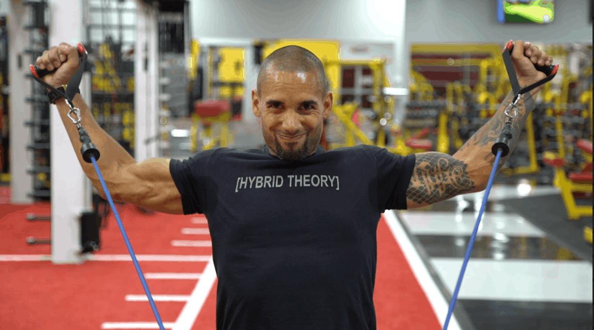 functional training on the vertimax raptro_240kb