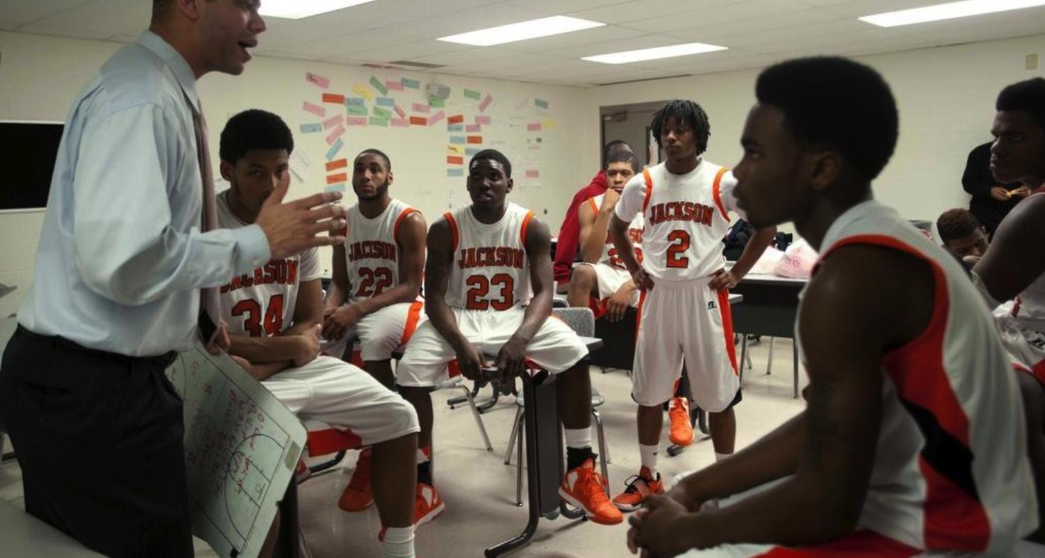 high school basketball coaches