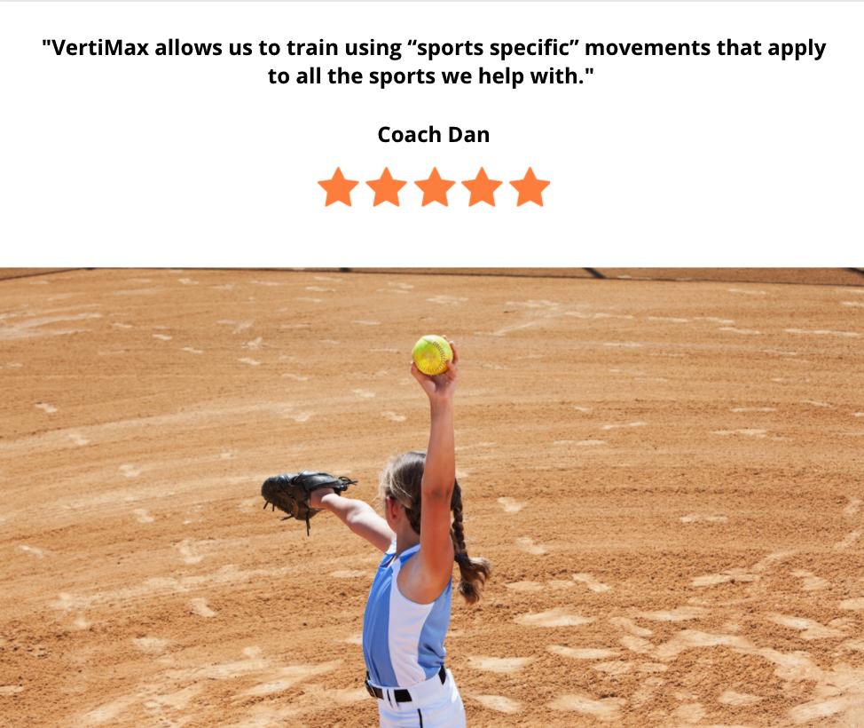 Softball drills