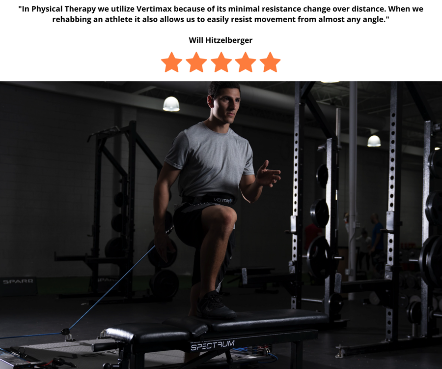 physical therapy exercise equipment for legs
