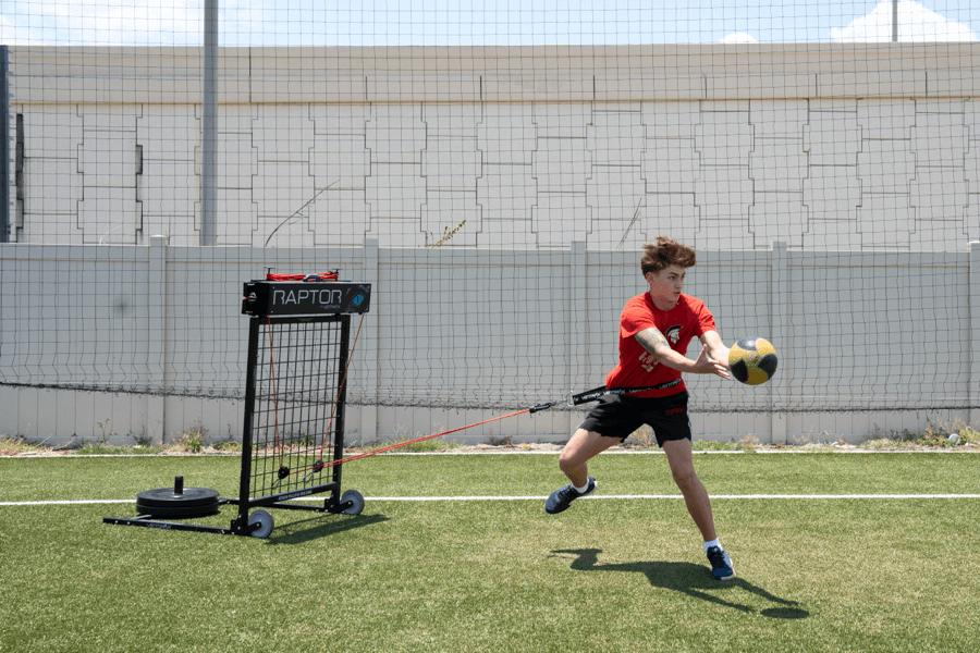 beginner soccer player on raptor -200kb(2) (1)