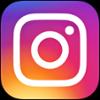 Instagram-100x100