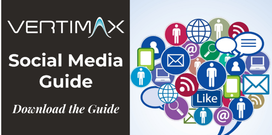 VertiMax Social Guide Image-social