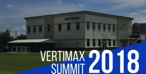 Vertimax Summit 2018