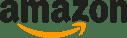 amazon_logo-contact-page