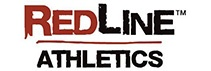 redline-athletics-logo
