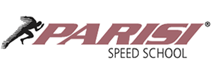 parisi-speed-school-logo