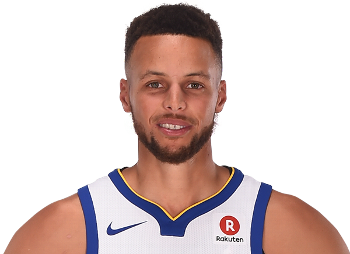steph-curry-vertimax-testimonial