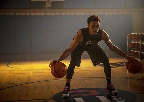 stephan curry - basketball training - vertimax.jpeg