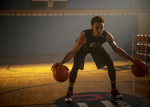stephan curry - basketball training - vertimax.jpeg