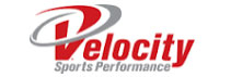 velocity-sports-performance-logo