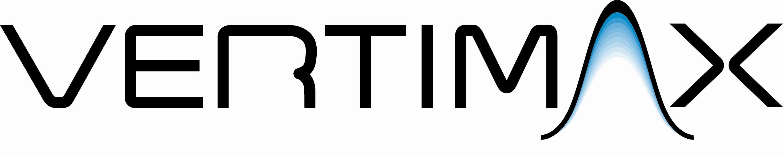 vertimax logo.jpg