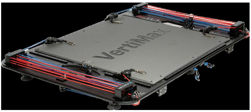 V8-platform-v1