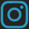 instagram-sm-logo-blue