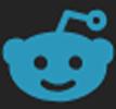 reddit-sm-logo-blue