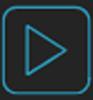 youtube-sm-logo-blue