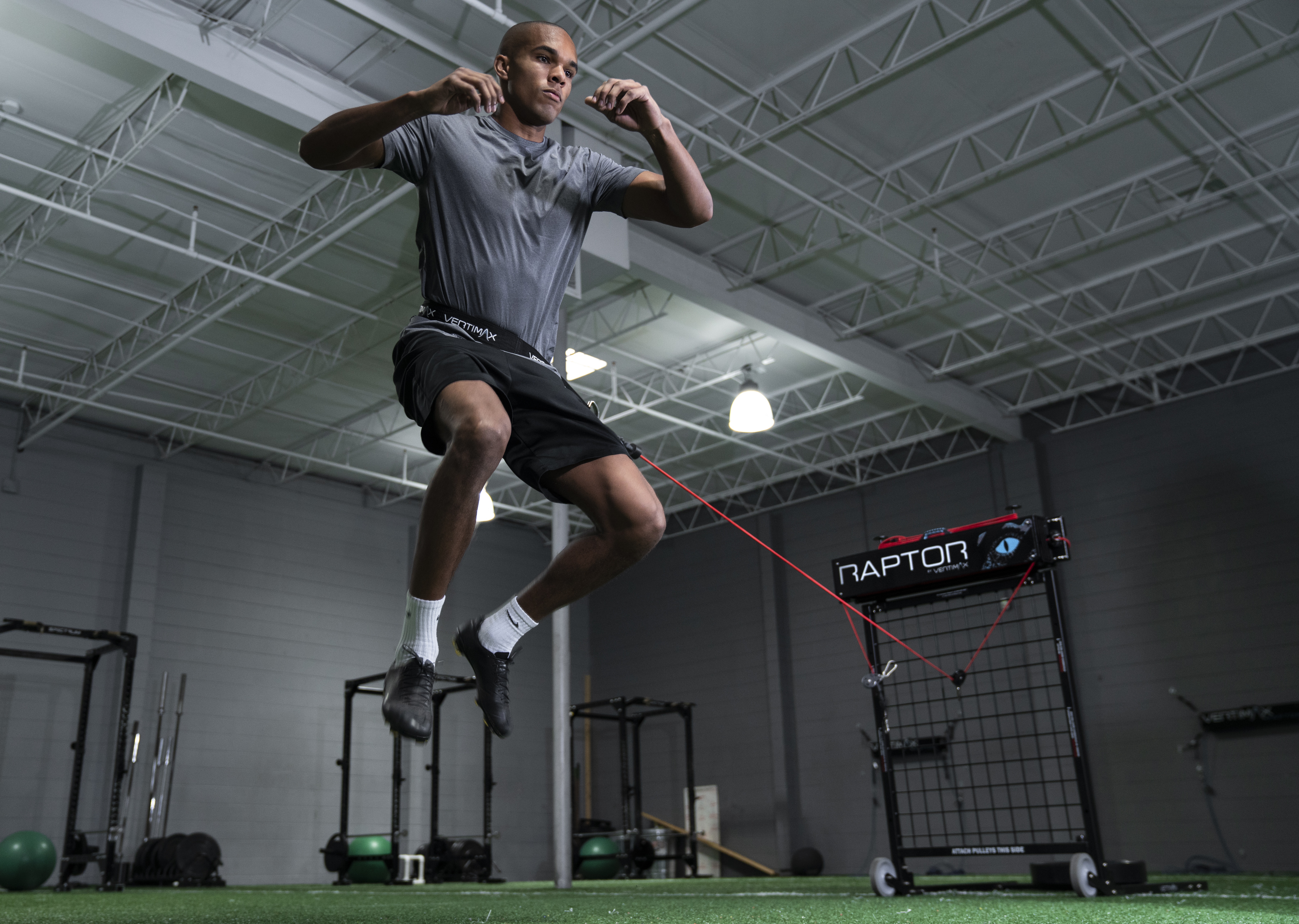 8 Best Agility Training Drills and Exercises