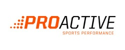 proactive-sports-performance