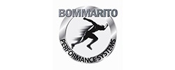 bommarito-training