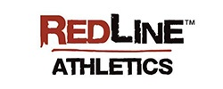 red-line-athletics